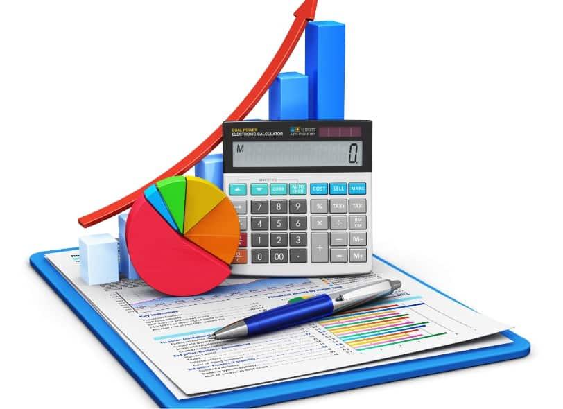 Επιδοτούμενα - τραπεζικά προγράμματα